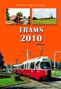 Trams 2010   B.A. Schenk & M.R. van den Toorn  