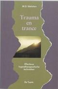 Trauma en trance | M.G. Edelstien ; C. Mouwen |