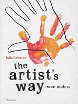 The artist's way voor ouders | Julia Cameron ; Emma Lively | 9789060387252