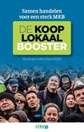 De Koop-Lokaal-Booster | Henk van Arkel |