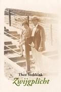 Zwijgplicht | Theo Stokkink |