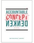 Accountable conceptdenken | Gaby Crucq-Toffolo ; Elaine Meys |