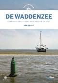 De Waddenzee   Jan Heuff  