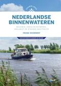 Vaarwijzer Nederlandse binnenwateren | Frank Koorneef |