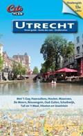 Utrecht | auteur onbekend |
