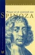 Symposiumreeks: Spinoza   auteur onbekend  