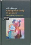 Gedragsverandering in gezinnen   A. Lange  