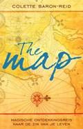 The Map | Colette Baron-Reid |