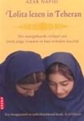 Lolita lezen in Teheran | Nafisi, A. |