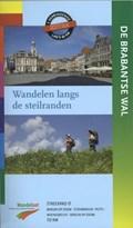 De Brabantse wal | Kees Volkers |