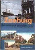 Zeeburg | HEIJDRA, Ton |