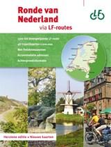 Ronde van Nederland   auteur onbekend   9789072930712