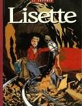 Lisette   Al Severin  