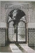 Islam en het Westen | O.L. van den Broeck |