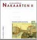 Nakaarten / 2   Blokland, S.  