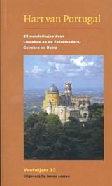 Hart van Portugal | Roel Klein ; Bert Stok | 9789074980241