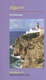 Algarve | Roel Klein ; Bert Stok | 9789074980265