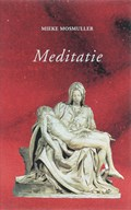 Meditatie   Mieke Mosmuller  