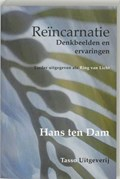 Reincarnatie | H.W. ten Dam |