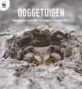 Ooogetuigen | Schuijt, Kirsten& NEDERLAND, Stichting Het Wereld Natuur Fonds |