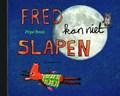 Fred kan niet slapen   Smit  