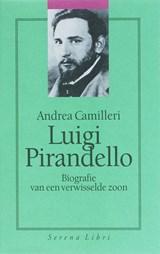 Luigi Pirandello | A. Camilleri | 9789076270388