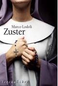 Zuster   Marco Lodoli  
