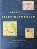 Atlas van de belevingswereld | SWAAIJ, van, Louise van& amp; KLARE, Jean |