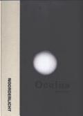 Oculus | SCHLES, Ken |