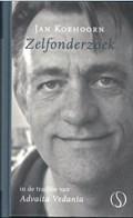 Zelfonderzoek | Jan Koehoorn |