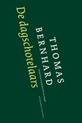 DAGSCHOTELAARS | BERNARD, T. |