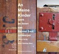An Meine Kinder   D. Saul & Staal, G. / Bos, B.  