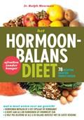 Het hormoonbalansdieet | R. Moorman |
