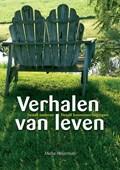Verhalen van leven | Mieke Heijerman |