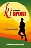 Ki Sport   Hans Peter Roel  
