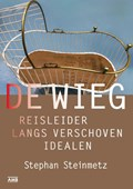 De Wieg | Stephan Steinmetz |