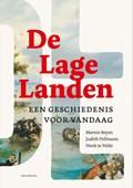 De Lage Landen. | Marnix Beyen ; Judith Pollmann ; Henk Te Velde |
