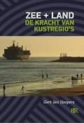 Zee en land   Gert-Jan Hospers  