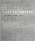 Erik Oldenhof | Oldenhof, E. |