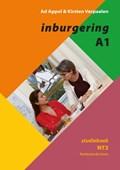 inburgering A1   Ad Appel ; Kirsten Verpaalen  