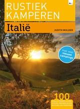 Italië | Judith Mulder | 9789082326697