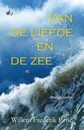 Van de liefde en de zee   Willem Frederik Erné  