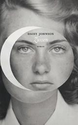 Zussen   Daisy Johnson   9789083048086