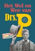 Het wel en wee van Drs. P | Jaap Bakker |