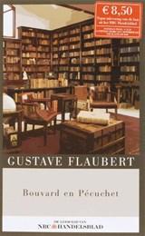 Bouvard en Pécuchet | Gustave Flaubert | 9789085104261
