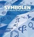 Symbolen   Stephen Webb  