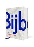 Studiebijbel in perspectief   Nederlands Bijbelgenootschap  