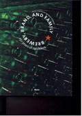 150 years of Heineken | Keetie Sluyterman ; Bram Bouwens |