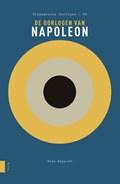 De oorlogen van Napoleon   Mike Rapport  