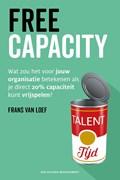 Freecapacity | Frans van Loef |